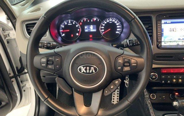 Bán xe Kia Rondo 2.0GAT, SX 2018 mới như xe hãng7