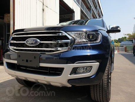 [Siêu ưu đãi] Ford Everest 2020 - nhanh tay nhận ngay ưu đãi 50% trước bạ và nhiều phụ kiện chính hãng hấp dẫn1