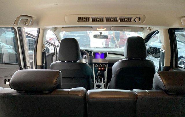Bán Mitsubishi Xpander đời 2020, màu bạc, xe nhập số tự động 10