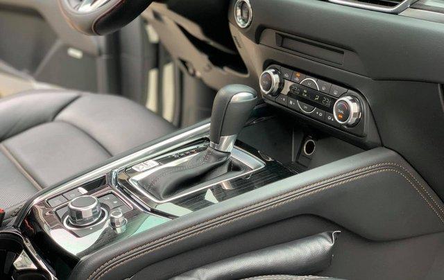 Cần bán Mazda 5 2.5AT đời 2019, màu trắng, giá chỉ 878 triệu11