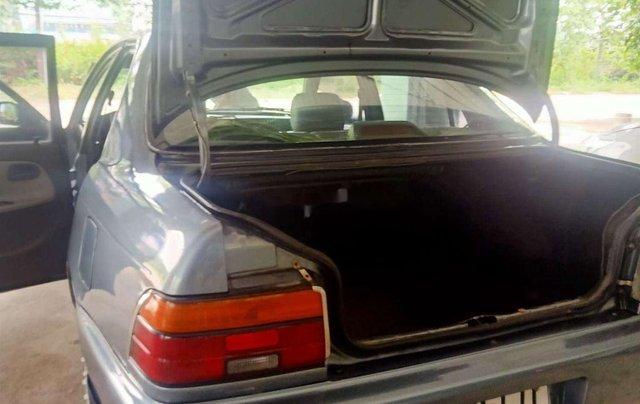 Bán Toyota Corolla năm sản xuất 1996, xe nhập, giá tốt, xe gia đình sử dụng5
