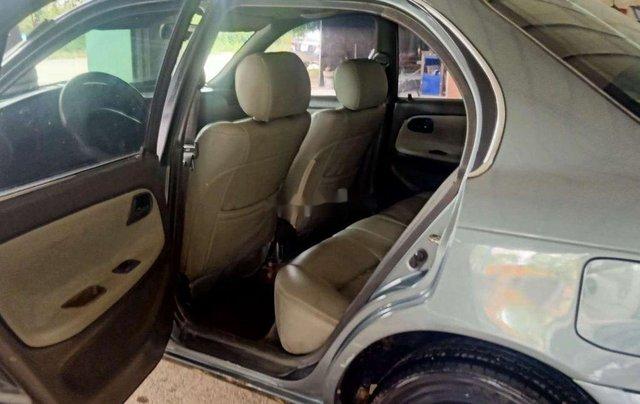 Bán Toyota Corolla năm sản xuất 1996, xe nhập, giá tốt, xe gia đình sử dụng4