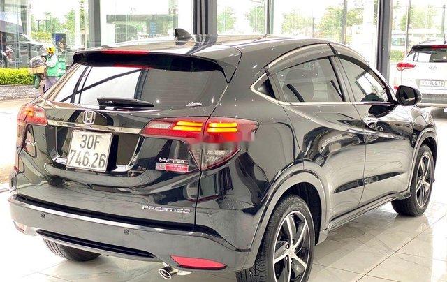 Bán nhanh chiếc Honda HR-V sản xuất năm 2019, nhập khẩu nguyên chiếc1