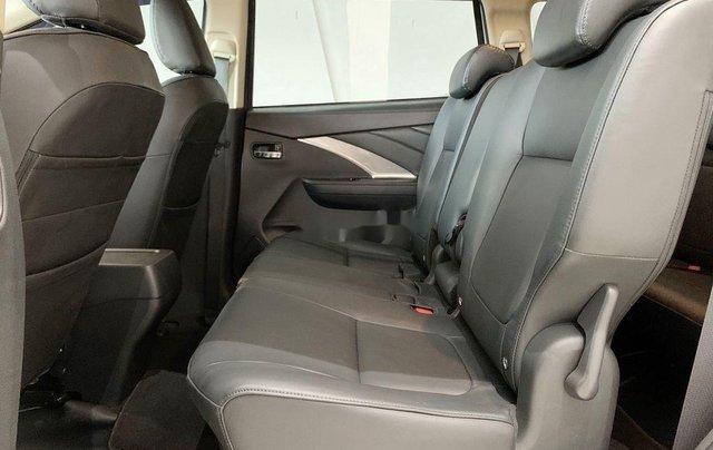 Bán Mitsubishi Xpander đời 2020, màu bạc, xe nhập số tự động 7