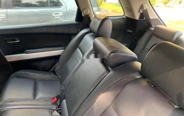 Bán xe Mazda CX 9 nhập khẩu cực chất năm sản xuất 2014, xe nhập9