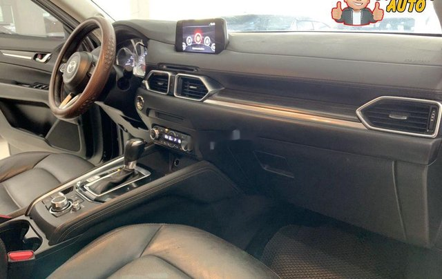 Bán gấp chiếc Mazda CX 5 năm sản xuất 2018, giá ưu đãi3