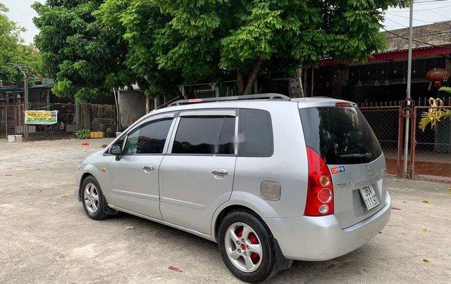 Bán Mazda Premacy năm sản xuất 2003 còn mới4