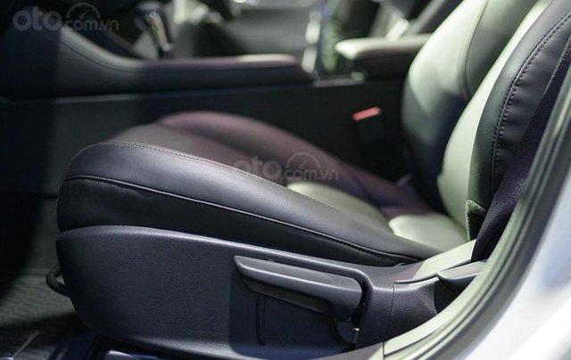 Mazda Biên Hòa - All New Mazda 3 2020 - ưu đãi lên đến 70tr - tặng phiếu bảo dưỡng dịch vụ 5tr - hỗ trợ trả góp đến 80%7