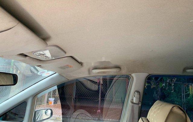 Bán Mazda Premacy năm sản xuất 2003 còn mới11