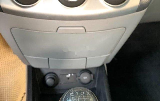 Bán Hyundai Avante năm 2016, màu trắng số sàn, 339tr3