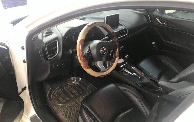 Bán Mazda 3 sản xuất 2015, nhập khẩu, giá tốt4