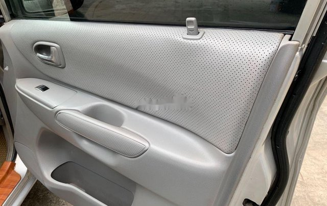 Bán Mazda Premacy năm sản xuất 2003 còn mới10