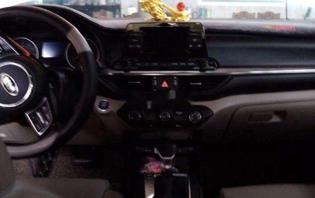 Cần bán lại xe Kia Cerato AT năm 2019, giá thấp, động cơ ổn định3