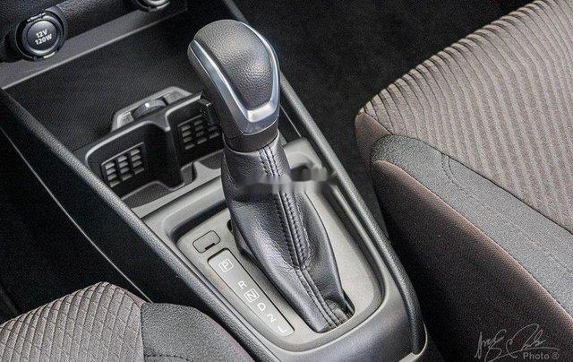 Cần bán xe Suzuki Ertiga sản xuất 2020, màu trắng, nhập khẩu nguyên chiếc8