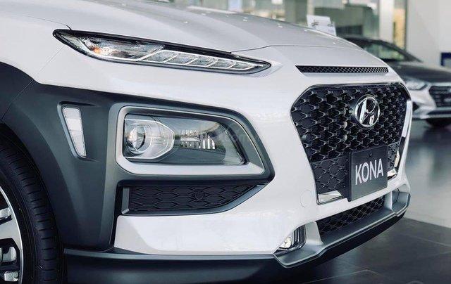 [Hyundai Sài Gòn] Kona 11/2020, giá tốt nhất thị trường, xe có sẵn giao ngay2