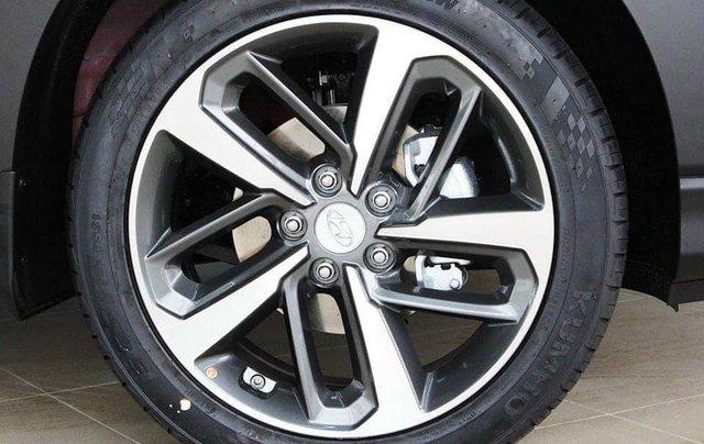 [Hyundai Sài Gòn] Kona 11/2020, giá tốt nhất thị trường, xe có sẵn giao ngay3