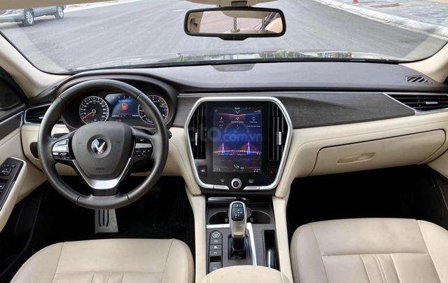 VinFast LUX A đưa trước chỉ từ 92 triệu + lăn bánh, vay tối đa 80% tiền xe, vay 2 năm không lãi suất4