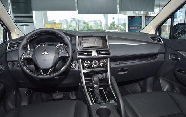 Mitsubishi Xpander, ưu đãi cực khủng, giá lăn bánh thấp nhất Miền Trung, liên hệ ngay để được hỗ trợ3