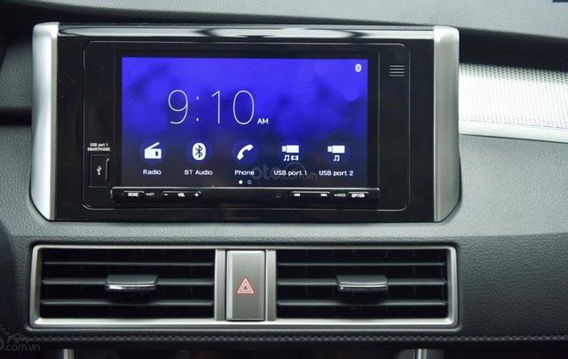 Mitsubishi Xpander, ưu đãi cực khủng, giá lăn bánh thấp nhất Miền Trung, liên hệ ngay để được hỗ trợ4