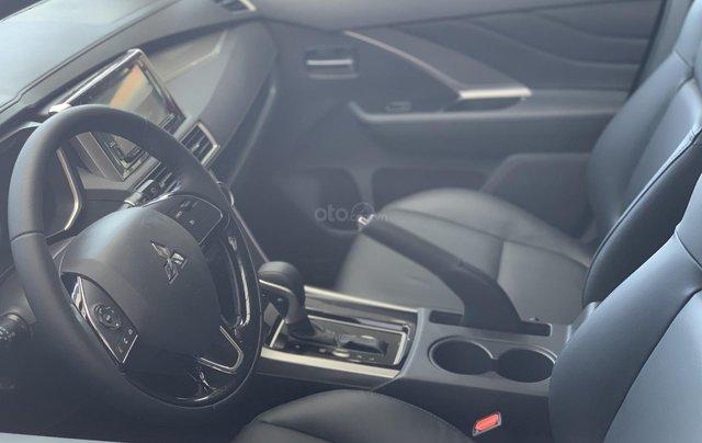 Mitsubishi Xpander, ưu đãi cực khủng, giá lăn bánh thấp nhất Miền Trung, liên hệ ngay để được hỗ trợ5