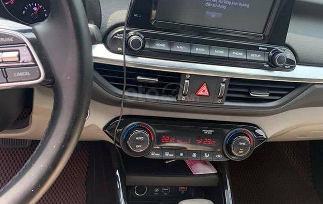 Cần bán gấp với giá ưu đãi nhất chiếc Kia Cerato Luxury sản xuất năm 2020, xe còn mới3