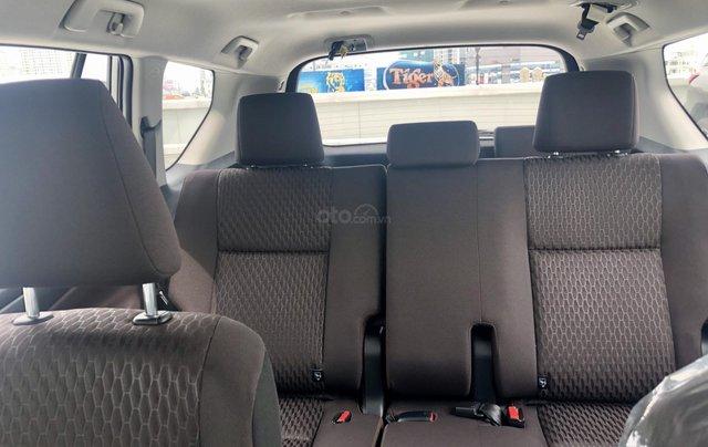 Toyota Innova 2021, tặng 3 năm bảo dưỡng, đủ màu, giao ngay, chỉ cần 175tr có xe6