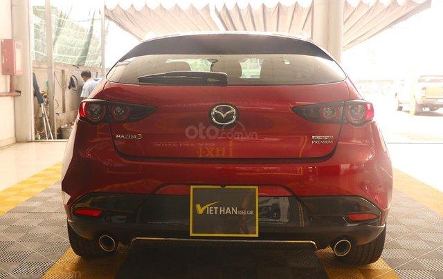 Bán Mazda 3 1.5AT HB premium 20193