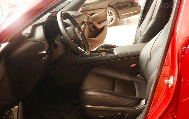 Bán Mazda 3 1.5AT HB premium 20195