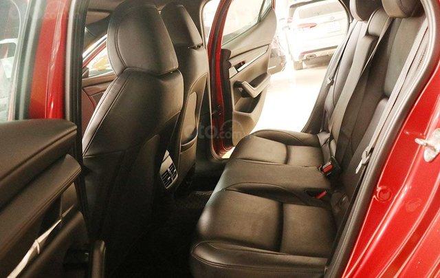 Bán Mazda 3 1.5AT HB premium 20196