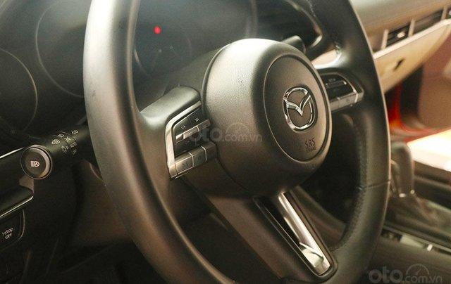 Bán Mazda 3 1.5AT HB premium 20198