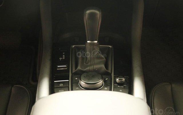 Bán Mazda 3 1.5AT HB premium 201912