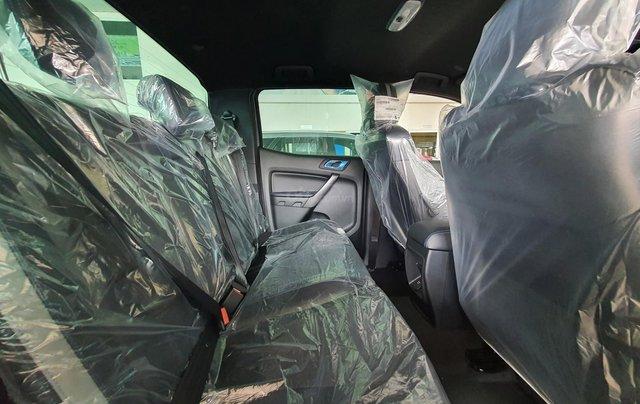Thanh lý kho giá cực sốc Ford Ranger Raptor 2020 số lượng có hạn, hỗ trợ trả góp 90%, giao xe tận nhà - thủ tục đơn giản9