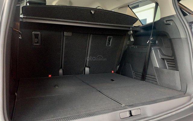 [ Peugeot Bình Tân] Peugeot 5008 AT bộ quà tặng hấp dẫn, Tặng BHVC giá tốt - giao nhanh7