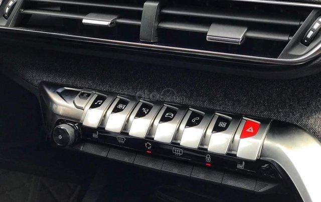 [ Peugeot Bình Tân] Peugeot 5008 AT bộ quà tặng hấp dẫn, Tặng BHVC giá tốt - giao nhanh6