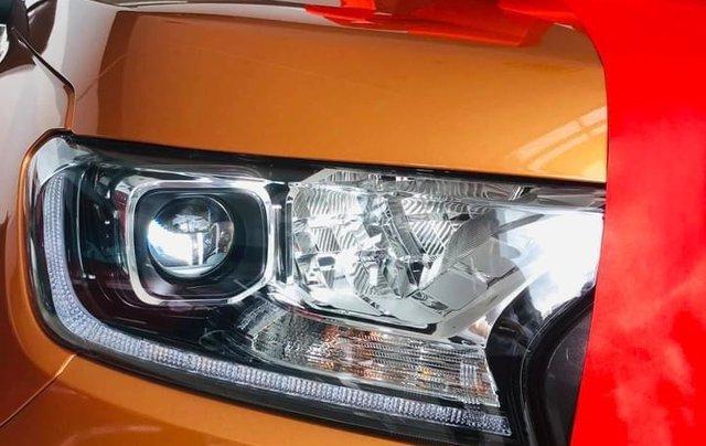 Ford Ranger Wildtrak 2.0L AT 4x4 có đủ màu, giảm ngay 40 triệu, tặng dán phim cách nhiệt, phủ gầm, lót sàn 5D1