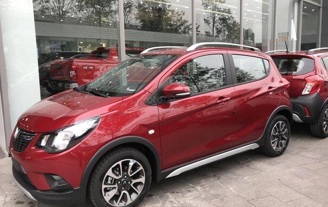 [Vinfast Long Biên] bán xe VinFast Fadil 2020 giảm 300tr đủ màu giao ngay, giá cam kết tốt nhất miền Bắc, tặng phụ kiện1