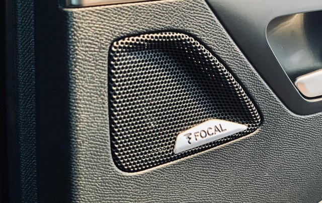 [Peugeot Bình Tân] Ưu đãi đặc biệt Peugeot 5008 AL, màu xanh ngọc bảo, tặng BHVC - giá tốt nhất Sài Gòn giao ngay10
