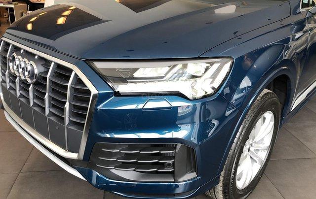[Audi Miền Nam] Audi Q7 2020 - giao xe ngay1