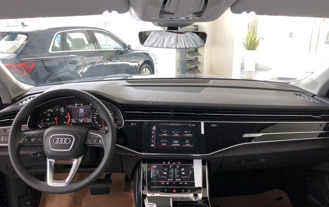 [Audi Miền Nam] Audi Q7 2020 - giao xe ngay4