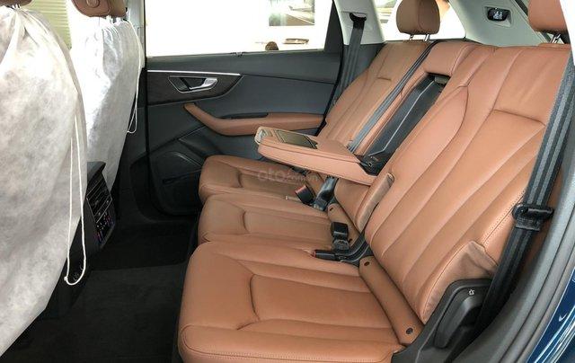 [Audi Miền Nam] Audi Q7 2020 - giao xe ngay5