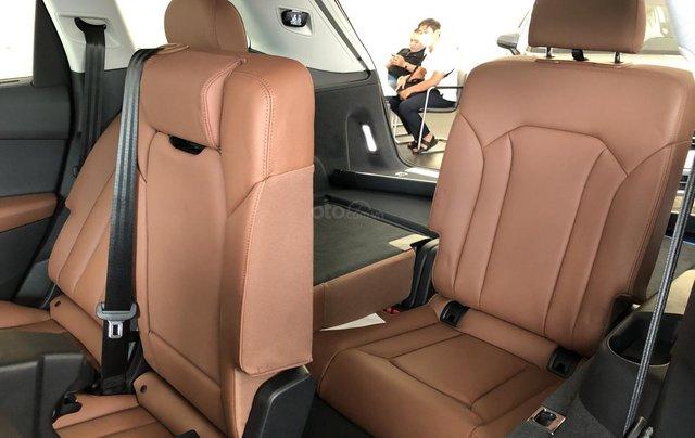 [Audi Miền Nam] Audi Q7 2020 - giao xe ngay6