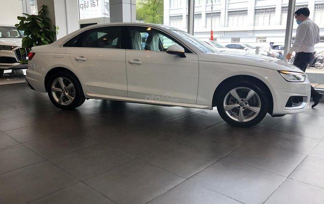 [Audi Miền Nam] Audi A4 2020 -  giao xe ngay2