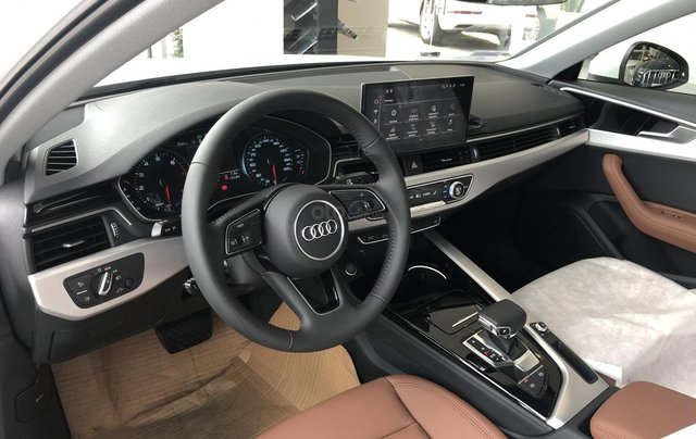 [Audi Miền Nam] Audi A4 2020 -  giao xe ngay7
