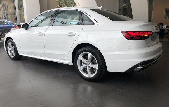 [Audi Miền Nam] Audi A4 2020 -  giao xe ngay4
