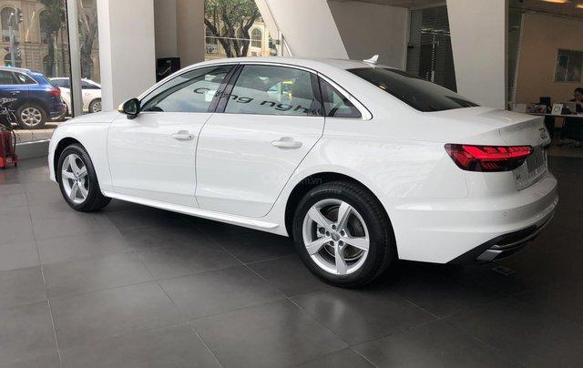 [Audi Miền Nam] Audi A4 2020 -  giao xe ngay5