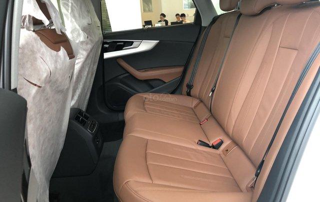 [Audi Miền Nam] Audi A4 2020 -  giao xe ngay8