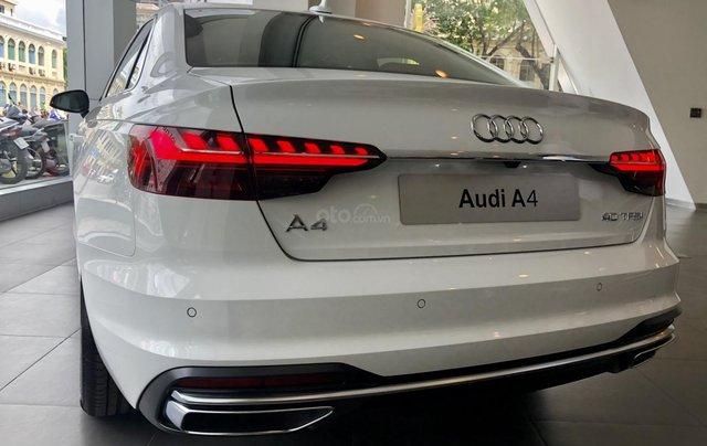 [Audi Miền Nam] Audi A4 2020 -  giao xe ngay6