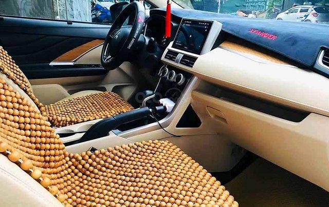 Bán xe Mitsubishi Xpander năm sản xuất 2019, màu đen, nhập khẩu còn mới3