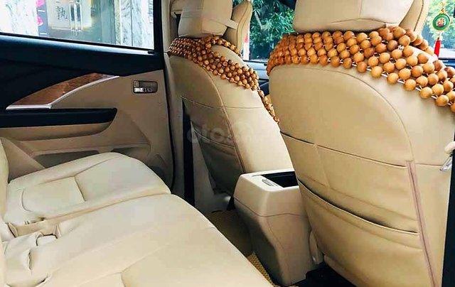Bán xe Mitsubishi Xpander năm sản xuất 2019, màu đen, nhập khẩu còn mới1