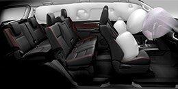 Cần bán Toyota Fortuner mới 100% cam kết giá tốt nhất miền Bắc3